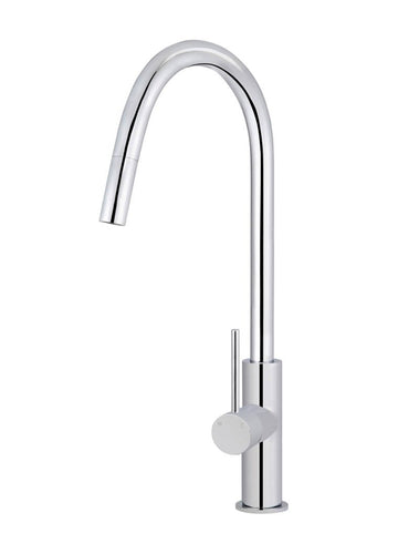 piccola-pull-out-kitchen-mixer-tap-polished-chrome