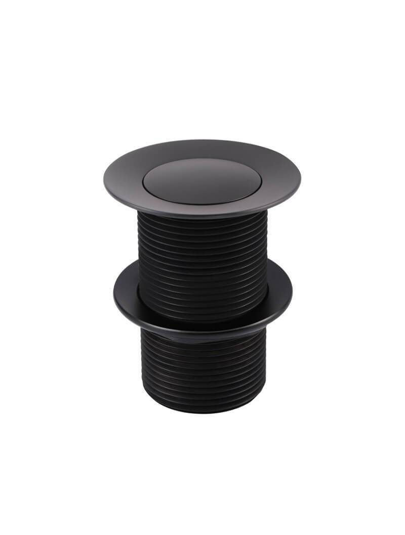 basin-pop-up-waste-without-overflow-matte-black-32mm