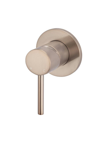 round-wall-mixer-champagne