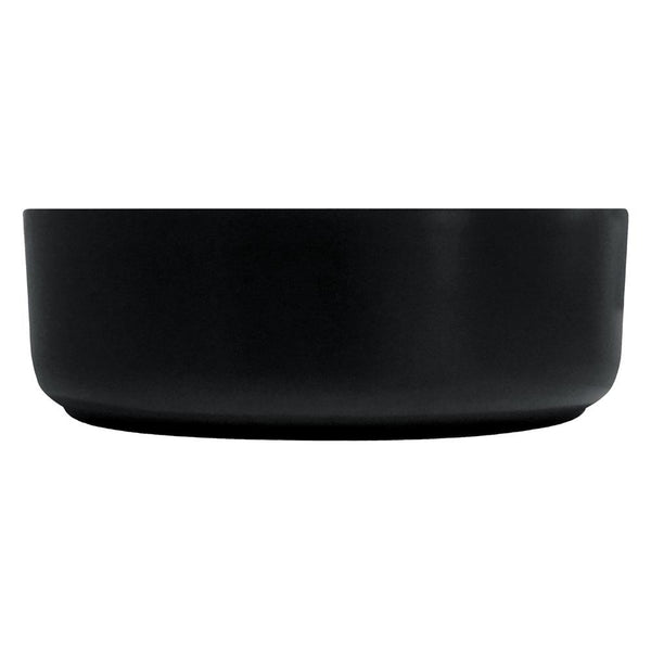 Load image into Gallery viewer, Reba Hand Basin Matte  Black