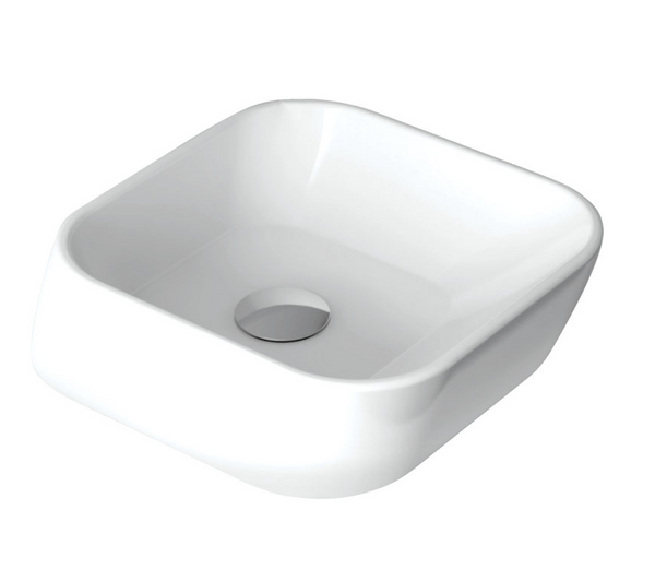 Load image into Gallery viewer, Lincoln 350 Above Counter Basin