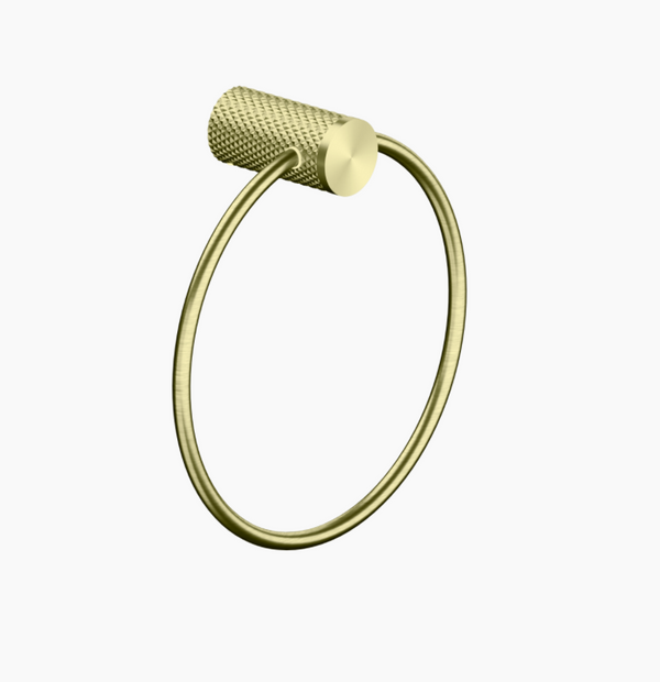 Load image into Gallery viewer, Opal Towel Ring