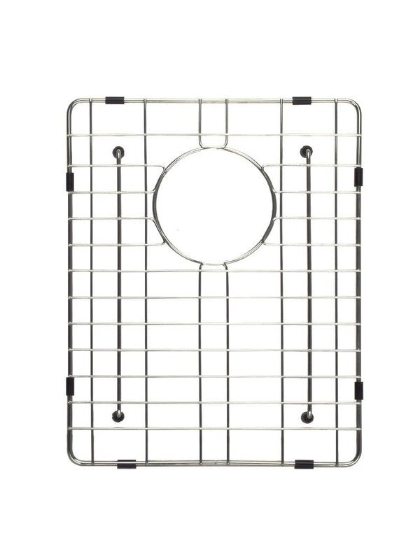 Load image into Gallery viewer, lavello-protection-grid-suitable-for-s380440-sink-grid-size-333x393mm