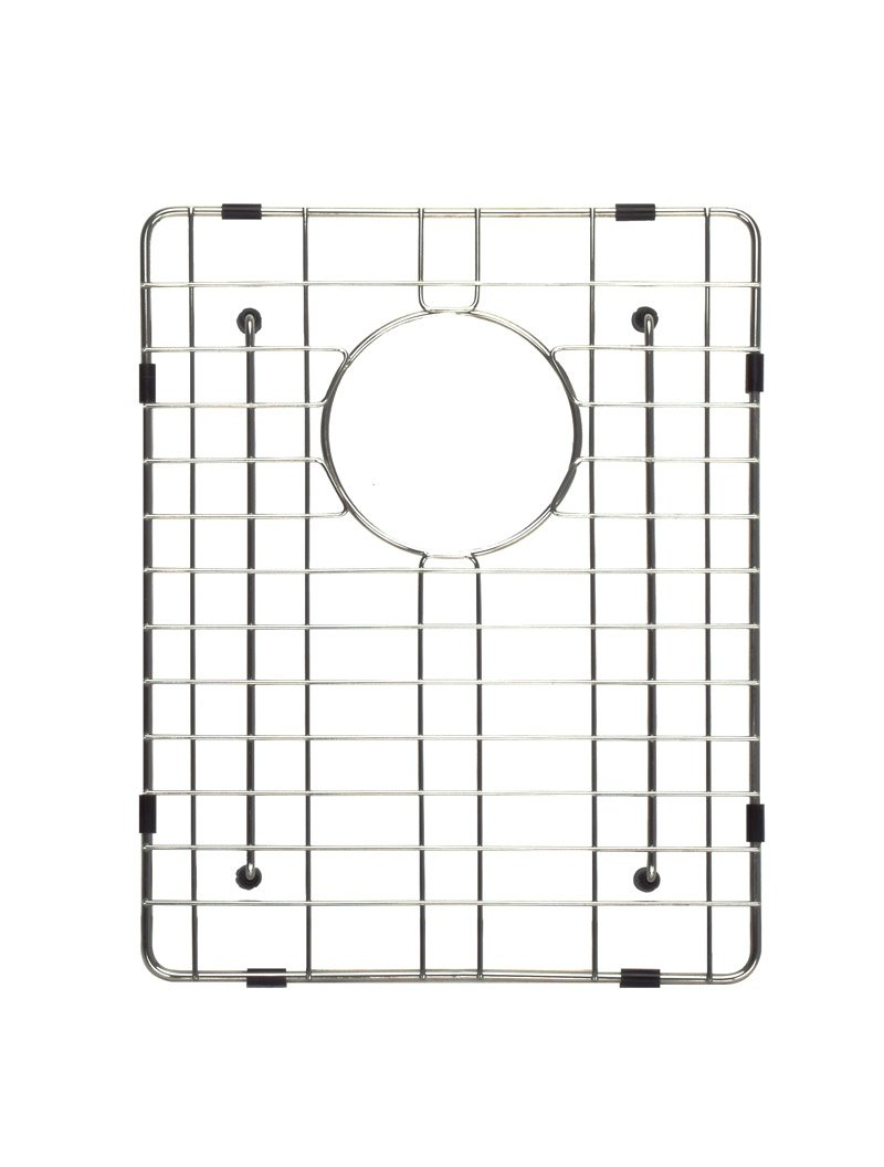 lavello-protection-grid-suitable-for-s380440-sink-grid-size-333x393mm
