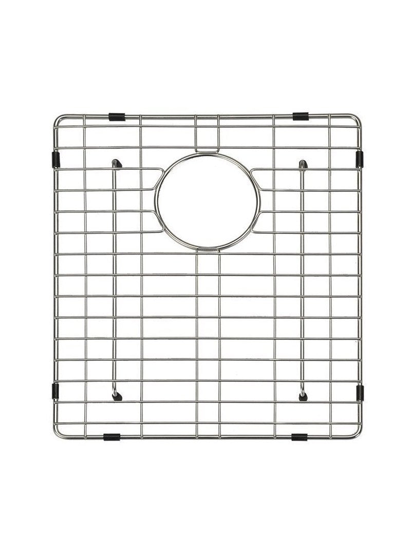 lavello-protection-grid-suitable-for-s450450-single-bowl-sink-grid-size-393x393mm