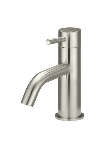 piccola-basin-mixer-tap-pvd-brushed-nickel