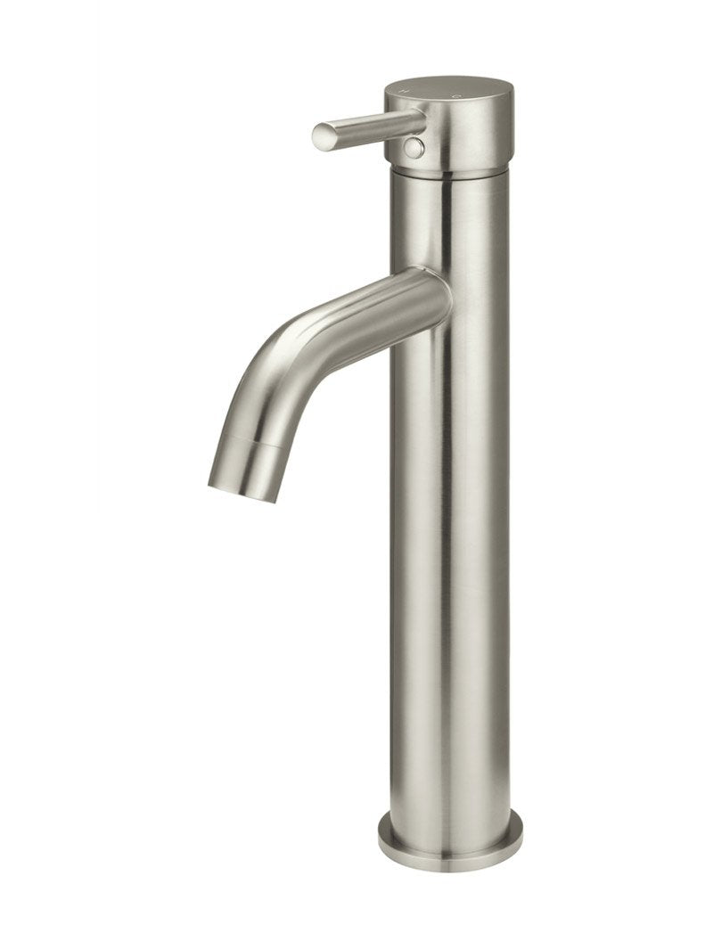 round-tall-curved-basin-mixer-pvd-brushed-nickel