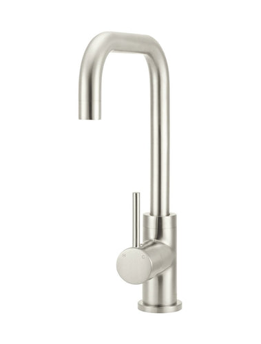 round-kitchen-mixer-tap-curved-pvd-brushed-nickel