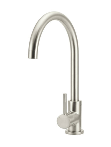 round-kitchen-mixer-tap-pvd-brushed-nickel