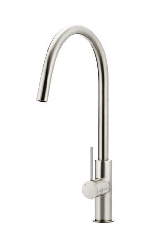 round-piccola-pull-out-kitchen-mixer-tap-brushed-nickel