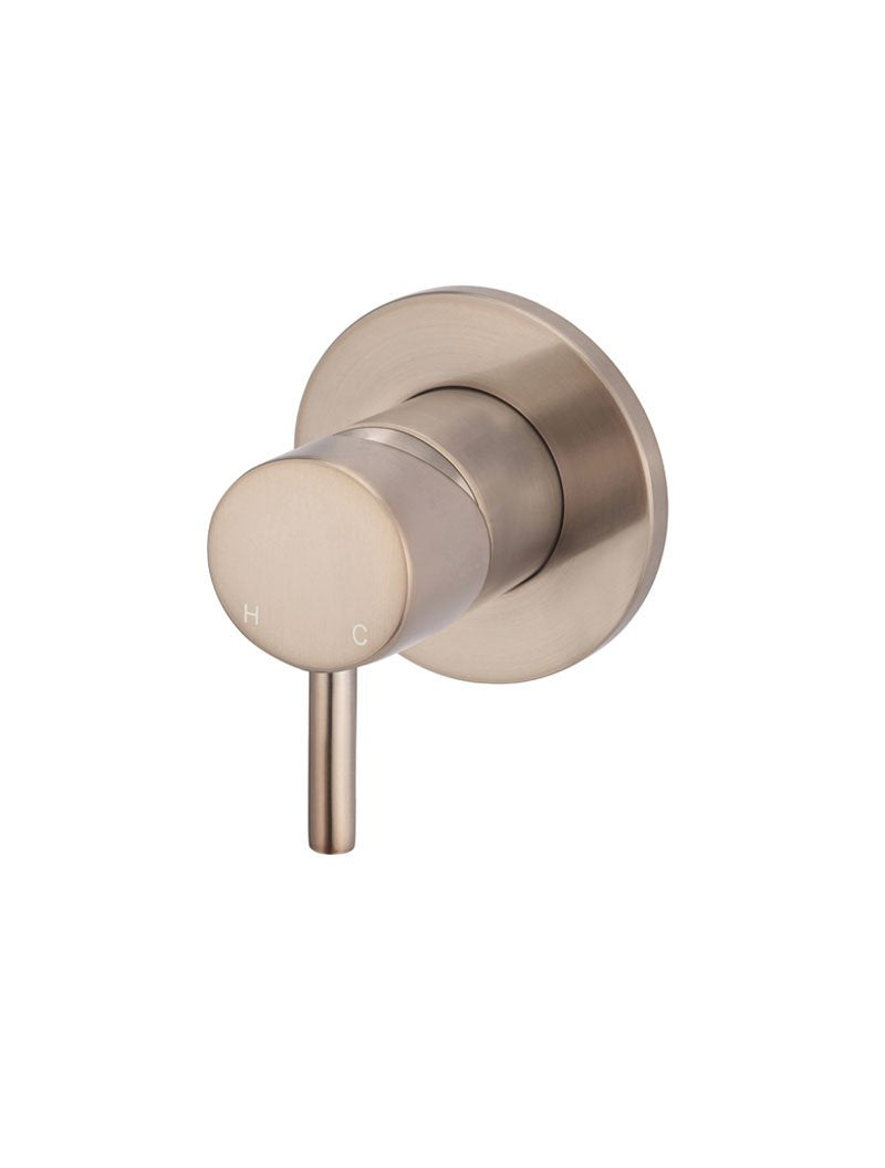 round-wall-mixer-small-pin-champagne
