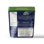 Load image into Gallery viewer, Gluten-Free Oat Flour - ONLY OATS - 6kg
