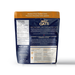 Load image into Gallery viewer, Gluten-Free Purity Protocol Rolled Oats - 6kg