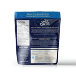 Load image into Gallery viewer, Gluten Free Purity Protocol Oats - 3 KG Pack