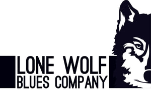 Lone Wolf Blues Company