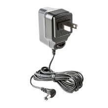 Load image into Gallery viewer, Dunlop 9v Power Adapter
