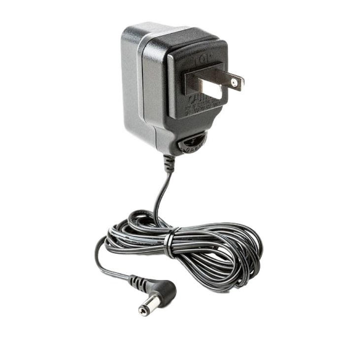 Dunlop 9v Power Adapter