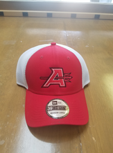 Load image into Gallery viewer, Aggie hat