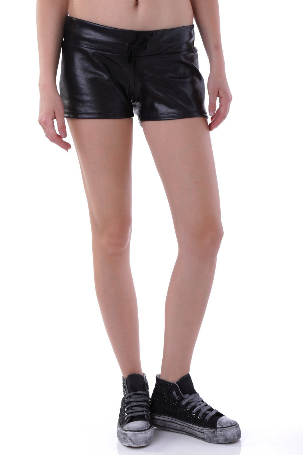 Sexy Woman Shorts Dames