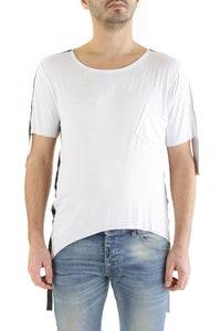 Absolut Joy T-shirt Heren