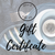 Batch# Ceramics Gift Card