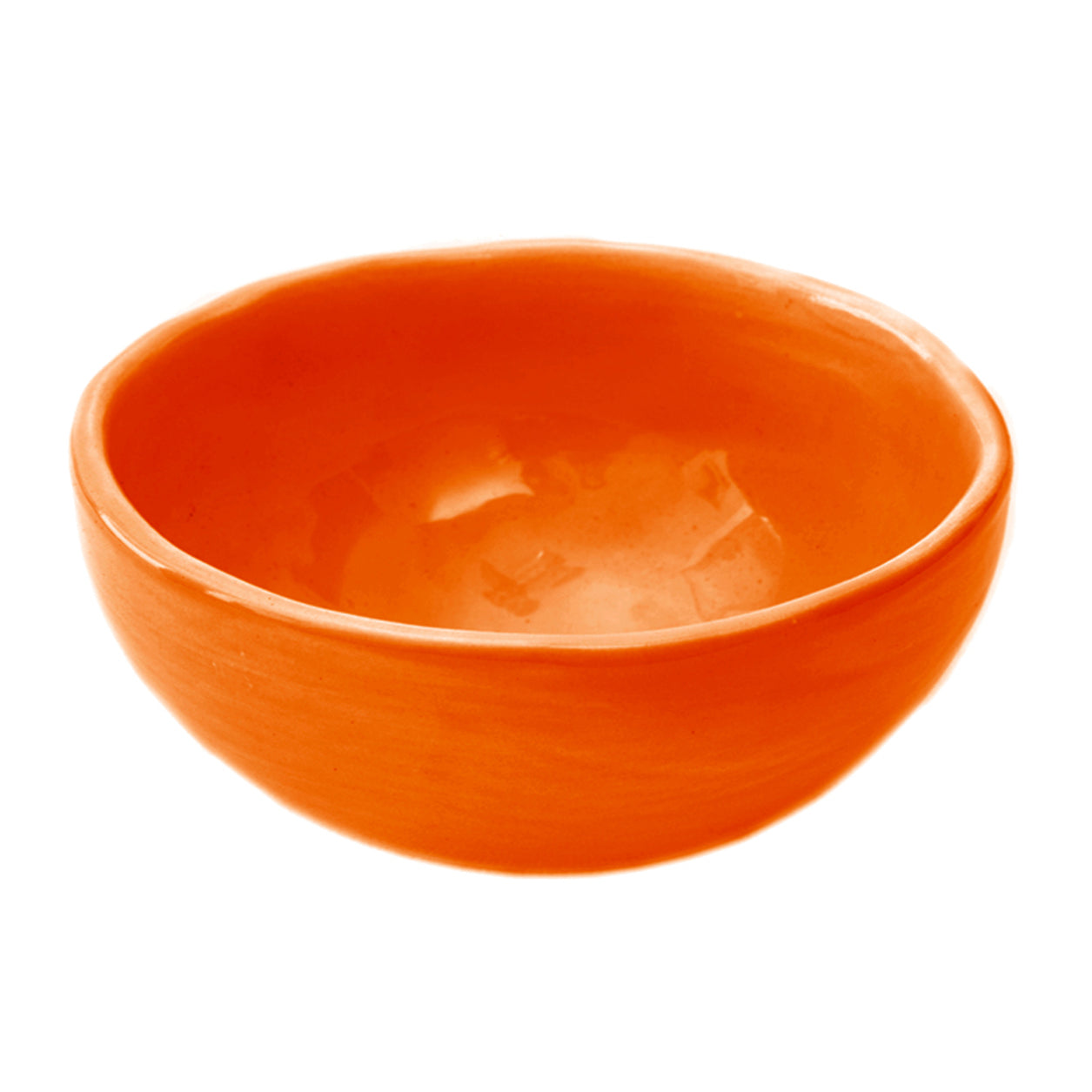 HONEYMOON BOWL MANDARIN