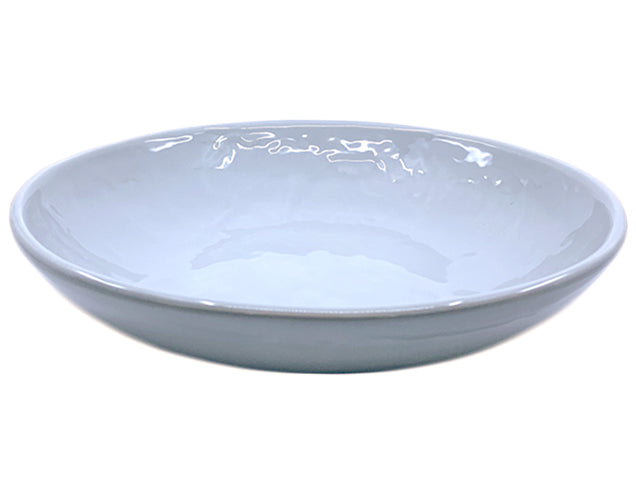 LARGE DISH HAZE