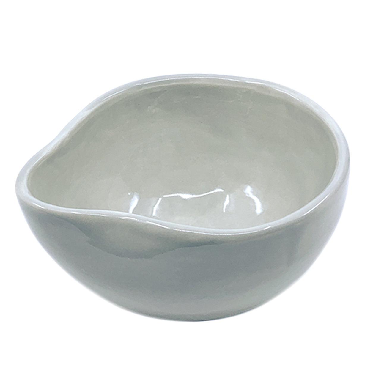 LARGE POURING BOWL ELEPHANT
