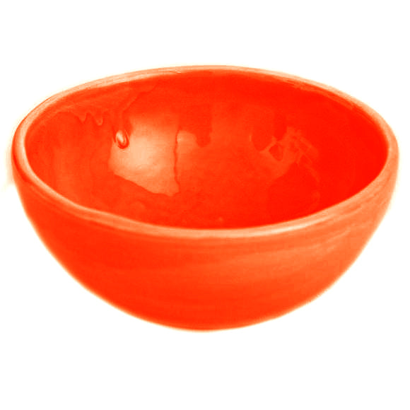 SUNRISE BOWL MANDARIN