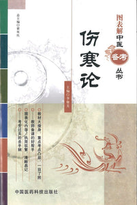 9787506752176 伤寒论 Treatise on Exogenous Febrile Diseases | Singapore Chinese Books
