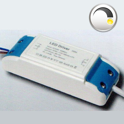 Driver LED Regulables 24 - 30W 280mA