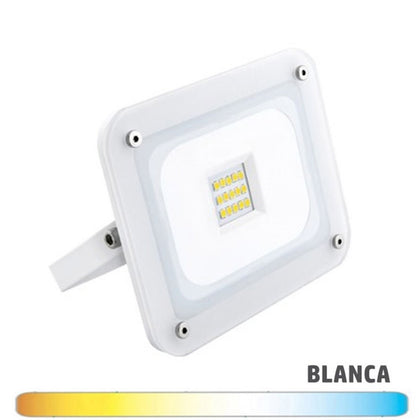 Proyector Blanco LED Design SMD 20W
