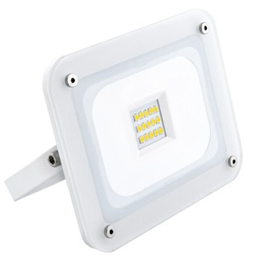 Proyector Blanco LED Design SMD 50W