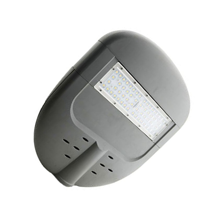 Farola LED 50W Modular IP65