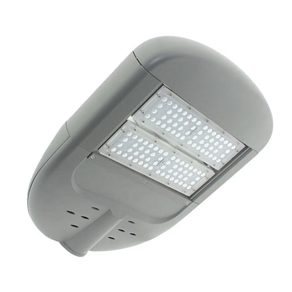 Farola LED 100W Modular IP65