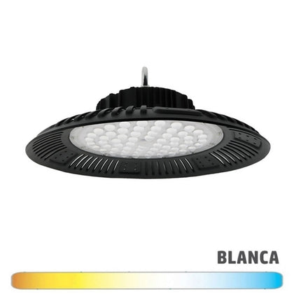 Campana Industrial LED UFO 150W Epistar