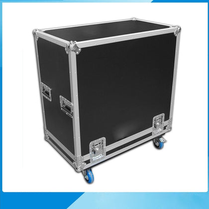 Maleta Transportadora 6 Pantallas LED Rental 640x640