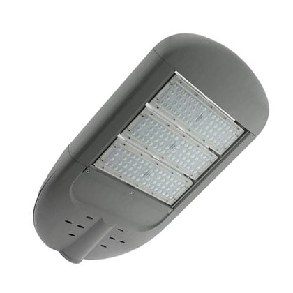 Farola LED 150W Modular IP65
