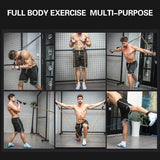 Elite Exercise Resistance Bands