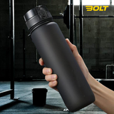 Eco Friendly Portable Leakproof Water Bottle