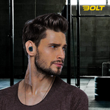 LED Bluetooth Wireless Earbuds