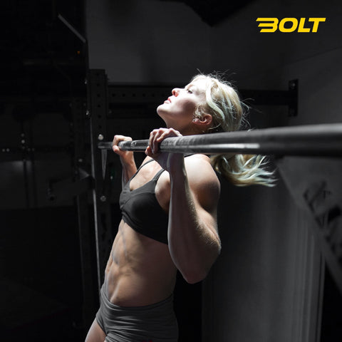 200kg Adjustable Home Pull Up Bar