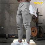 Dry Fit Mens Fitness Joggers
