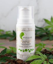 CBD Hyaluronic Gel - Endopure Ltd