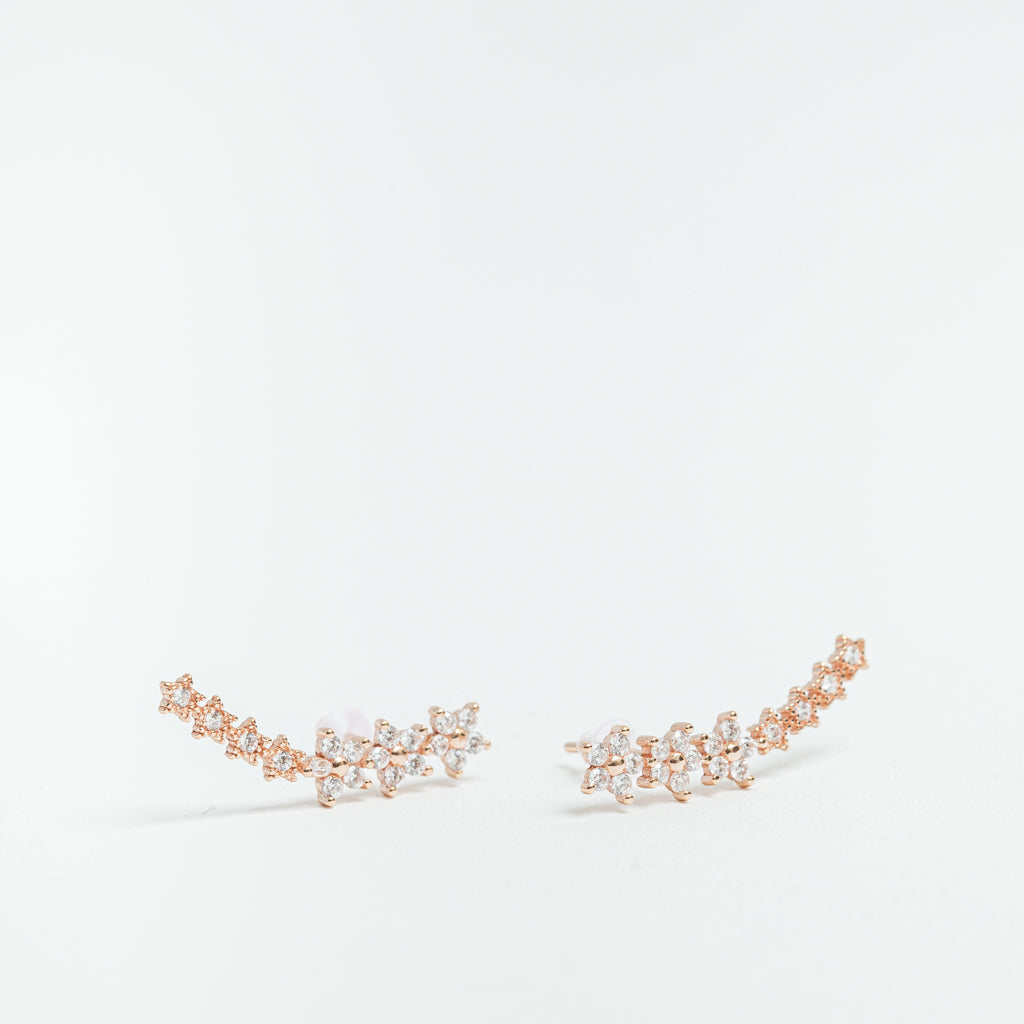 Florentin Earrings