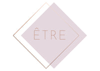 Etre Collection