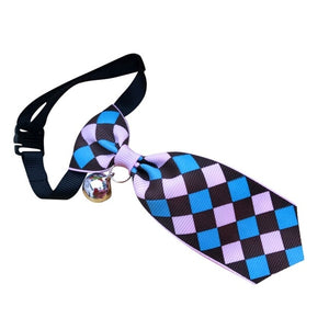 Dog Grooming Accessories For Dogs Bow Tie Puppy Cat Pets Products For Dogs Pet Supplies Cheap Cat Dog Necktie Pets Accessories