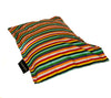 Beach Stripe Beanbag Crashmat
