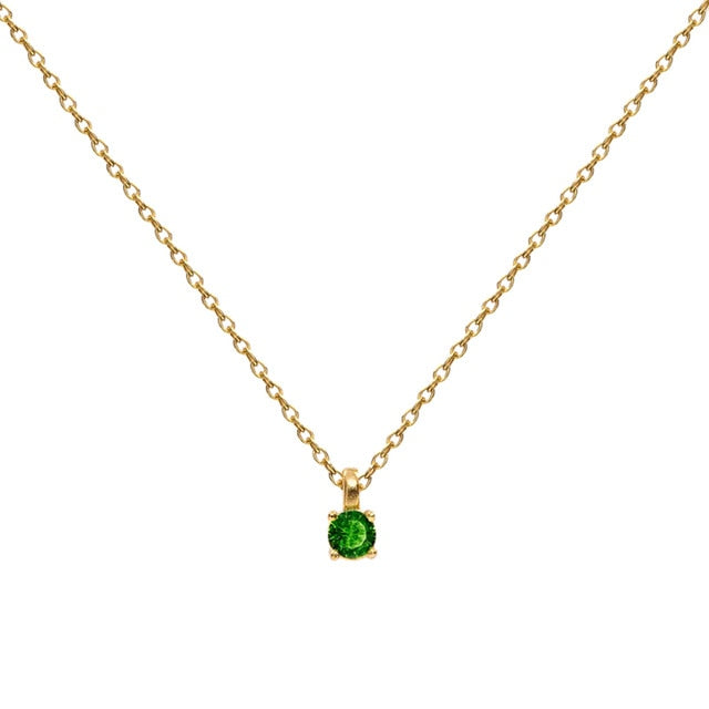 Green Grape - Bizoux Sterling