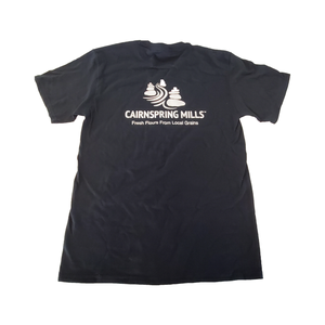 Load image into Gallery viewer, Cairnspring Mills T Shirt